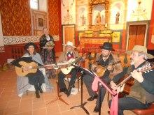 Musicians for PP